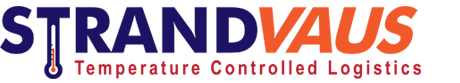 Strandvaus - About Us - experts in temperature controlled logistics